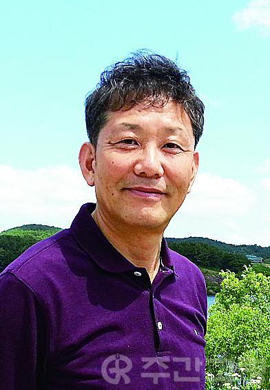 김상룡.jpg